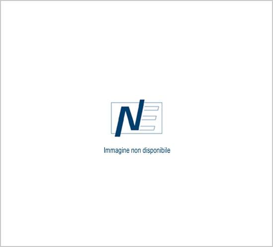 IMG_NO_DISP_ante